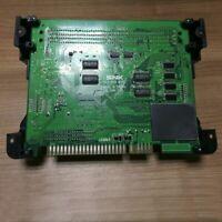 Placa base juego original NEO GEO MVS MV-1C SNK para máquinas juegos Arcade