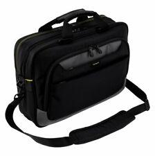 2c90542050 Housses et sacoches Targus pour ordinateur portable avec un accueil ...