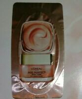 L'OREAL *2 Samples* Age Perfect Rosy Peony Tone Eye Brightener + $2 off Coupons!