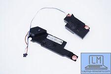 Asus X54L Left /& Right Internal Speaker Set
