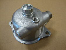 2N 9N 8N FORD TRACTOR GOVERNOR HOUSING!!