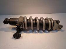 A23 - BMW F800S,ST,GT (K71) Rear shock absorber LOA 380mm  BMW Pt Nr 33537729301