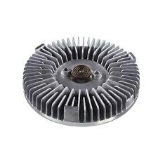 Radiator Cooling Fan Clutch for Chevrolet Colorado W3500 W4500 Hummer GMC isuzu