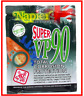 Napier super VP90 corrosion and rust protection inhibitor.