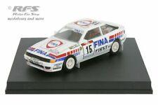 Toyota Celica GT4 ST165 FINA Rallye Tour de Corse 1991 Duez 1:43 Trofeu 0223 NEU