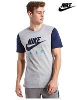 Nike T Shirt Futura Icon Men's Tee Air Casual tshirt Top Size S M L XL