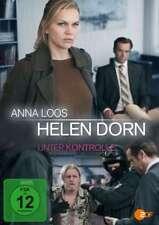 Helen Dorn - Unter Kontrolle - Anna Loos - DVD