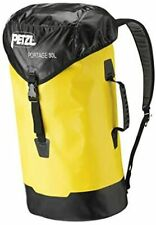 PETZL - Portage 30L, Pack for Caving From Japan