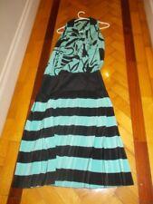 Keri Craig Designer Dress! Amazingly stylish & comfortable - an eye-catcher!