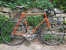 Rennräder mit 18 Zoll 60 cm) im Vintage-XL (Fahrräder
