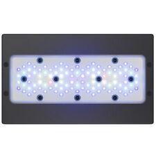 Ecotech Marine Radion XR30w Gen 5 Blue Aquarium LED Lighting Unit Marine Light