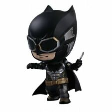 Figuras de acción Hot Toys de Batman