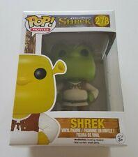 Funko Pop Movies 278 Shrek