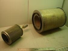 Napa Gold 2471 Filter With Insert Filter *Nib*