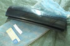 S16) VESPA PK 50 XL Herramienta compartimentos Soporte NUEVO 230951 Caja de
