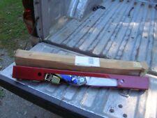 New Polaris ATV Boom Mounting Mount Kit 14 Gallon Sprayer Part #2871340