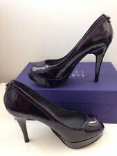 Stuart Weitzman Pumps, Classics Solid 8 Heels for Women