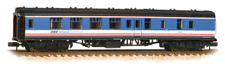 Graham Farish 374-193 BR Mk1 BSK Brake Second Corridor Network SouthEast N Gauge