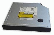 Asus AsusPro BT1AD-K12EDUi5 Desktop GTA0N Super Multi DVD Writer- 17601-00012600