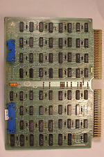 GE 1050 HLE APMC1 CIRCUIT BOARD 44A294530 G01