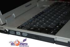 DVD-RW PARA PANASONIC TOUGHBOOK CF-73 CF73 + FACTURA