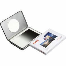 Haida 100x150mm NanoPro MC Soft Graduated ND 0.9 8x Filter 3 Stop ND8
