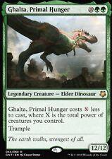 Ghalta, Primal Hunger | NM/M | Magic Game Night | Magic MTG