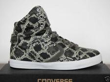 Converse Cons Herren-Turnschuhe & -Sneaker