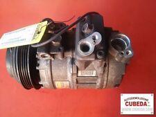Compressore A/C Aria Condizionata Audi A6 (01-05) 2.5 TDI 447220-814 7S8V16C