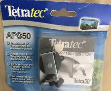 Tetratec Replacement Spares Kit For Aps Air Pump 50 Air Pump AP770