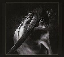 Srd - Smrti Sel [New CD] UK - Import