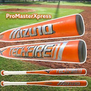 Mizuno Original Orange Crush 34in. 28oz. Model MZC-4 Softball Slow Pitch NSA