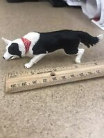 Border Collie Best In Show Dogs Figure Safari Ltd Toys Kids