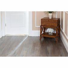 Vinyl Floor Planks 10 Pack Sticky Flooring Luxury LIKE REAL WOOD Peel Stick Tile