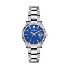 Orologio donna Lorenz Solo Tempo Collezione Ginevra 027066DD