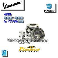 25030941 PINASCO GRUPPO TERMICO MODIFICA ALLUMINIO 177cc PER VESPA PX 125 150