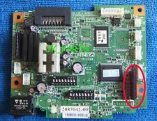 EPSON TM-U220PB U220PA U220PD U288B Mainboard M188B Printer With Cutter Chip