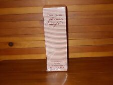 ESTEE LAUDER Pleasures Delight Eau De Perfume Spray 3.4 oz New no box