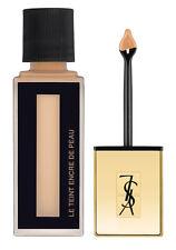 Yves Saint Laurent Le Teint Encre De Peau Fusion Ink Foundation Spf18 - # 25ml