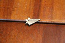Pin EL AL Israel Airlines - Old - Alt *** Rare ***