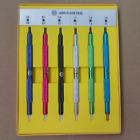 High Quality 6PCS/Set Watch Hand Presser Setter Watch Hand Setting Fitting Tool
