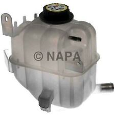 Engine Coolant Recovery Tank-OHV NAPA/SOLUTIONS-NOE 6053423
