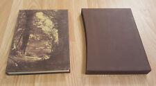 Making of The English Landscape - Folio Society - W G Hoskins - 2005