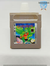 Gargoyle's Quest-Nintendo Gameboy Classic juego