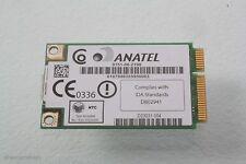 INTEL Pro Wireless PRO/Wireless 3945ABG MiniPCI mPCIe WLAN Karte Network Conn...
