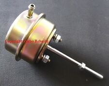 MAGGIORATO -34 15psi ATTUATORE Wastegate Garrett Interna Cosworth Escort Rs, Turbo