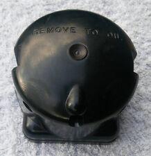 new Distributor Cap Minor sv, Oxford MO Austin A40 Devon 1948 to 1952 409635