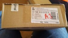 Worcester Greenstar 87483005120 87483004950 Main Pcb  New *** 1st class delivery