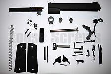 "Rock Island Armory 1911 .45 Full-Size 5"" Tac Builder's Kit w/ RIA Slide & Barrel"