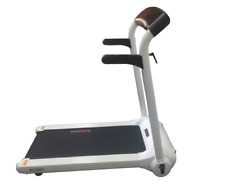 FREE DELIVERY Brand New Endurance Electric Treadmill